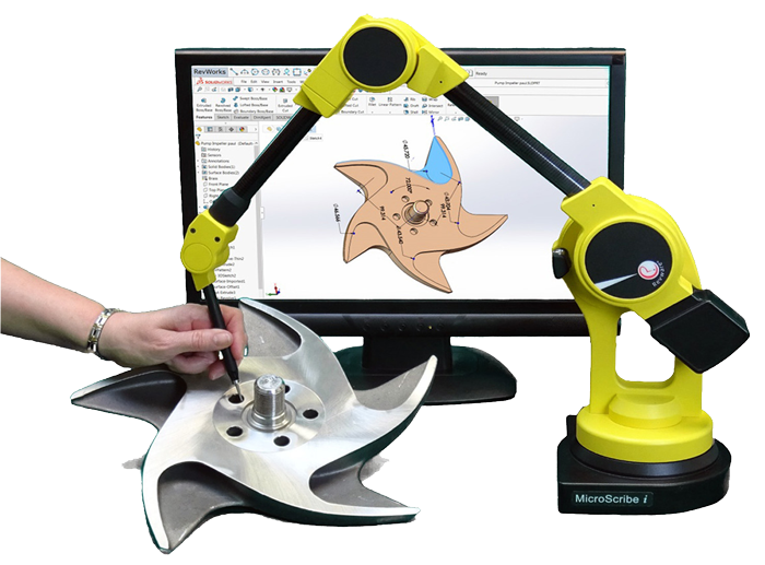 microscribe-i-with-impeller