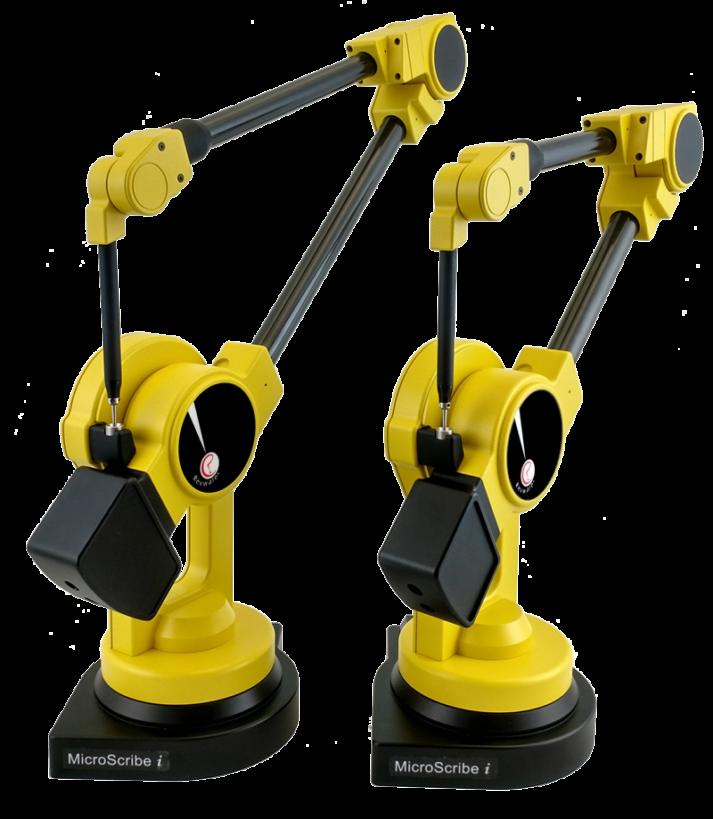 portable-cmm-dual-length-arm-i