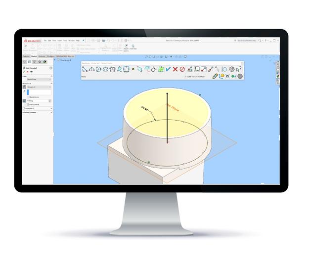 revworks-display-software-cad