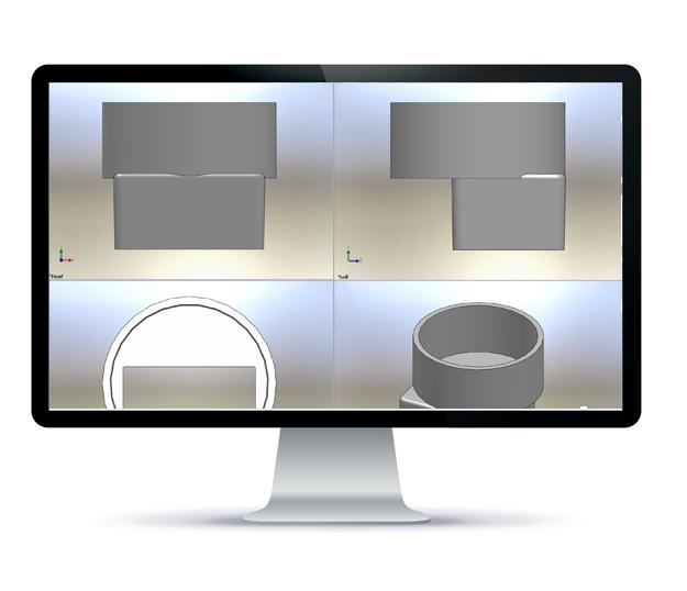 revworks-software-laptop-versatile-measurement