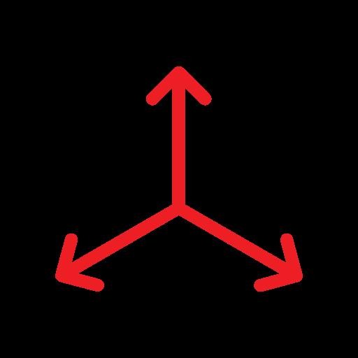axis-revware