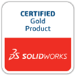 certified-gold-products 2