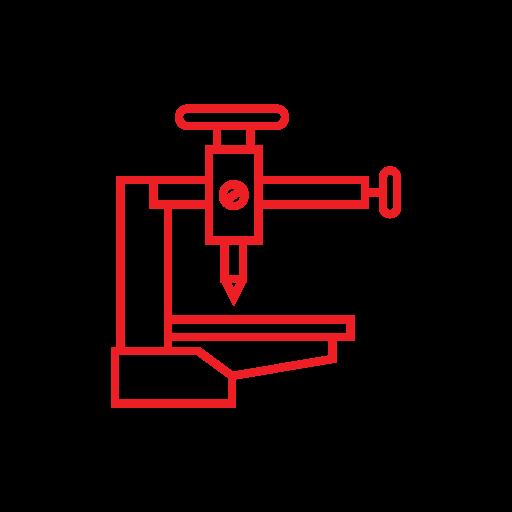 precision-machining-revware