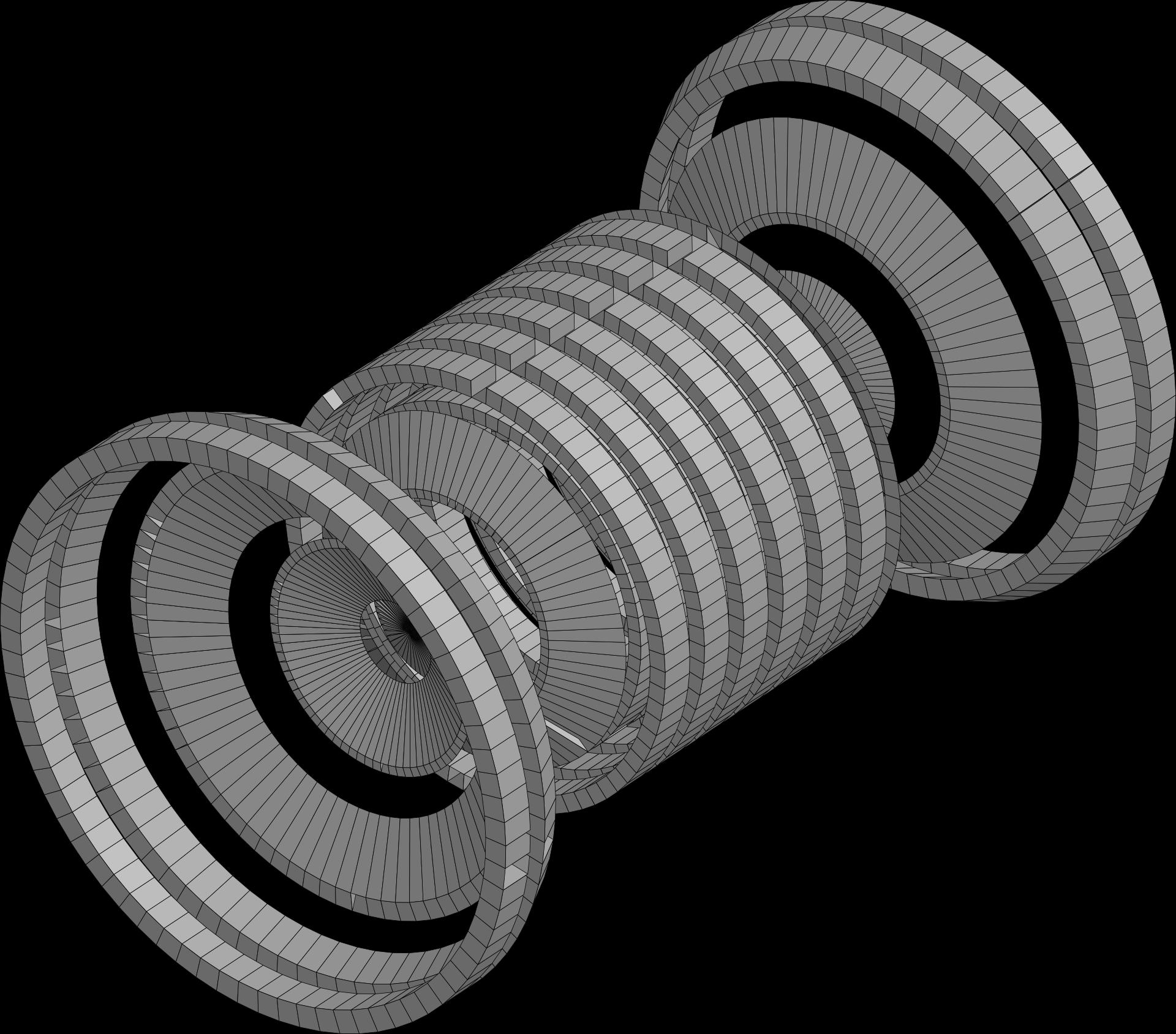 cylinder-2026259