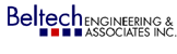 Industry Application - Engineering_html_248a7c5e72647018