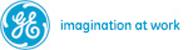 Industry Application - Manufacturing_html_2a8da6e01aa0fa29