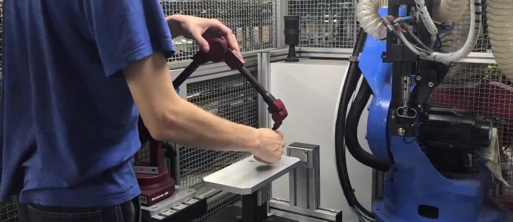 automation-robot-teaching-microscribe-digitizing-robot-tool-path-manufacturing