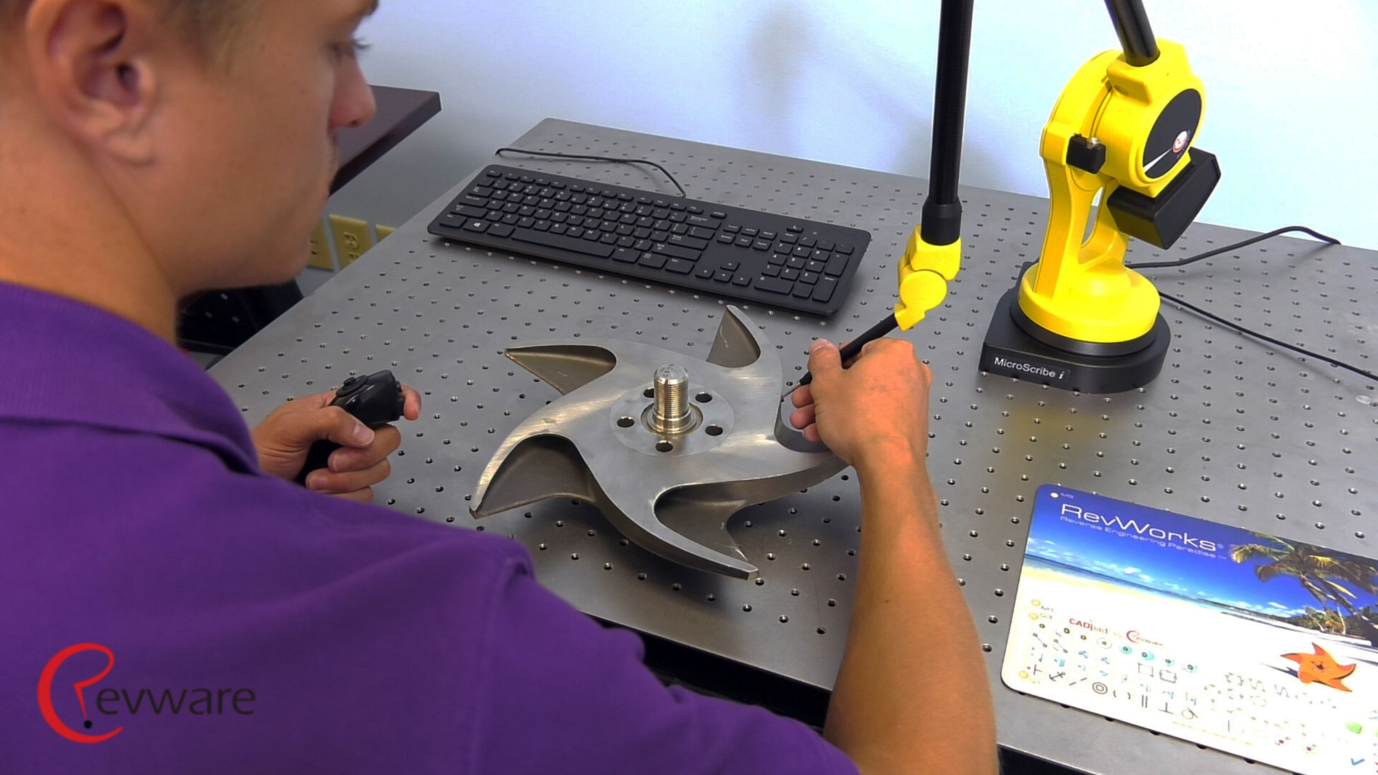 measuring-impeller-edge-with-microscribe-i