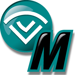 qxsoft-cmm-manager-logo
