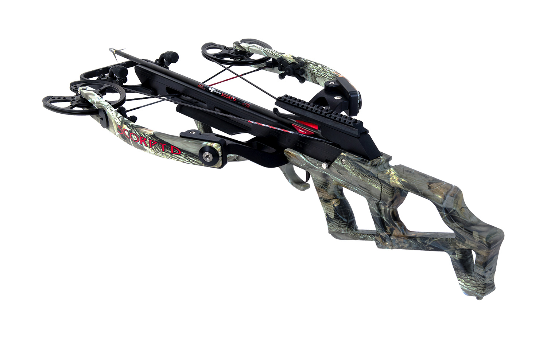 revworks-reverse-engineered-bow-cam