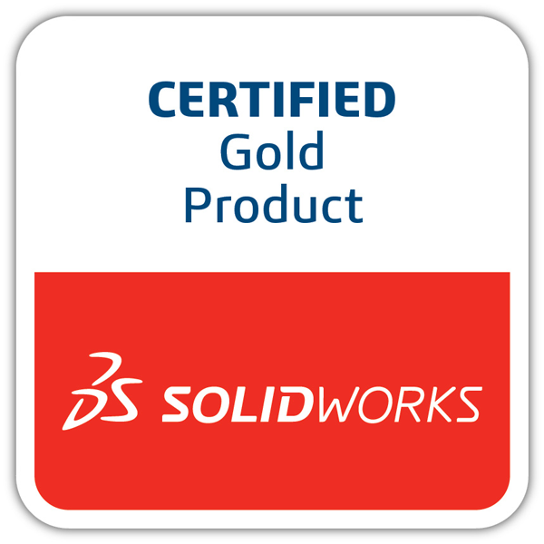 solidworks-certified-gold-partner