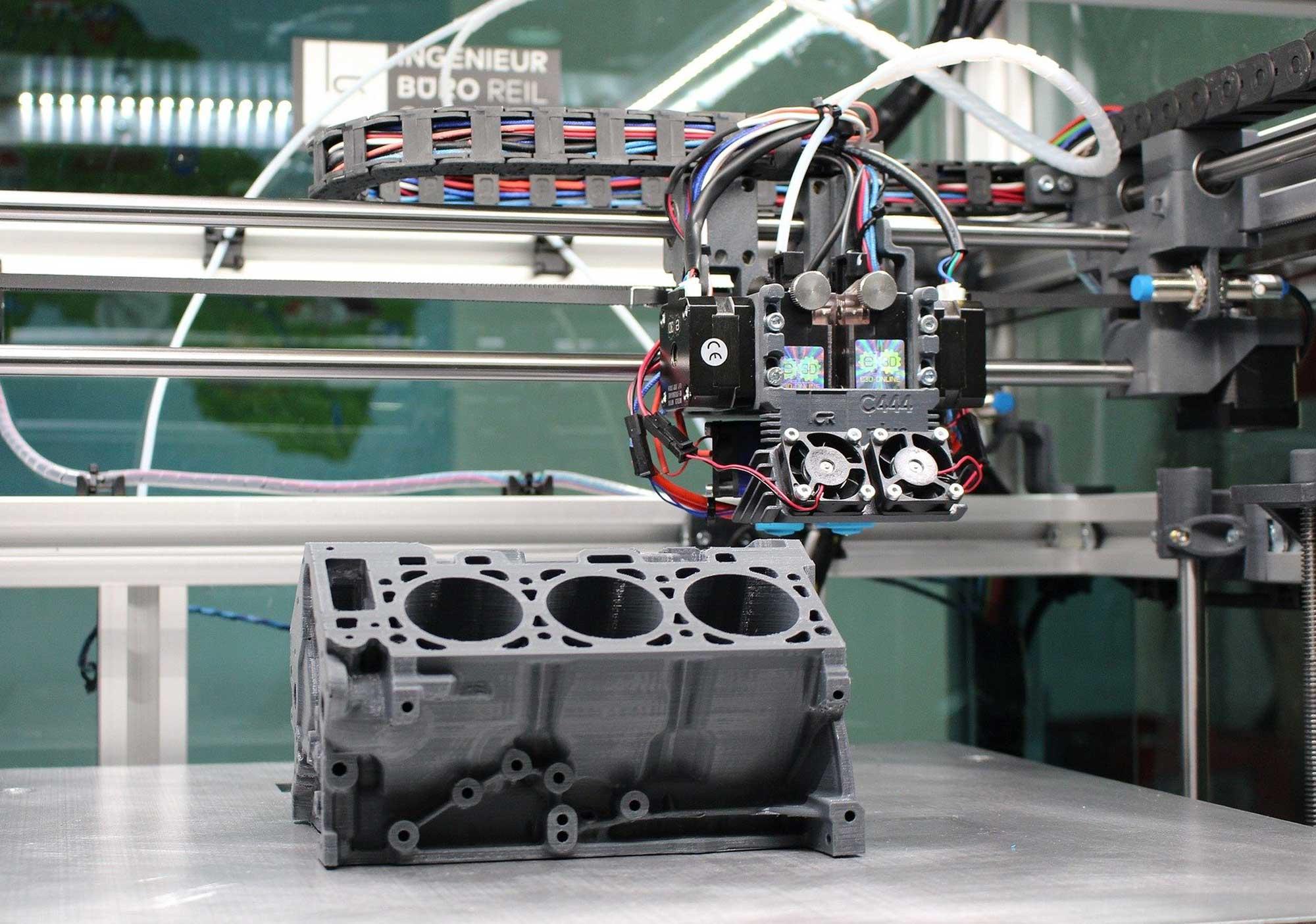 3d-printing-engine-prototype