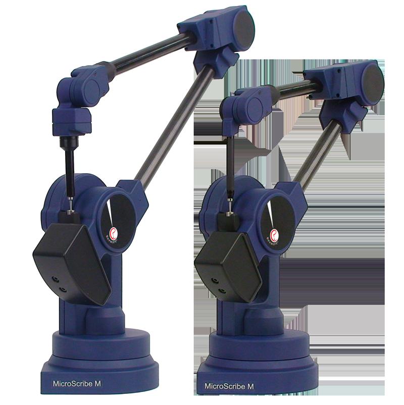 microscribe-6mlx-and-5mx