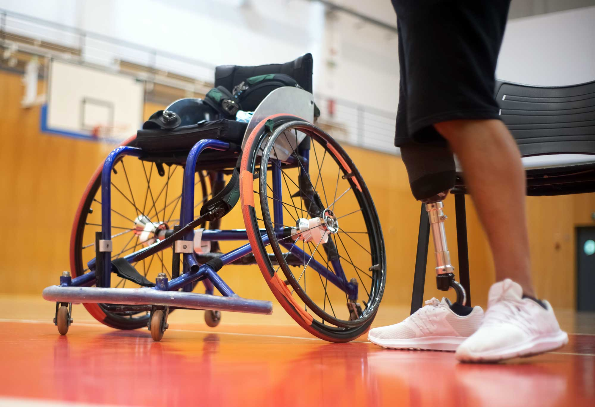 fitted-wheelchair-for-sports