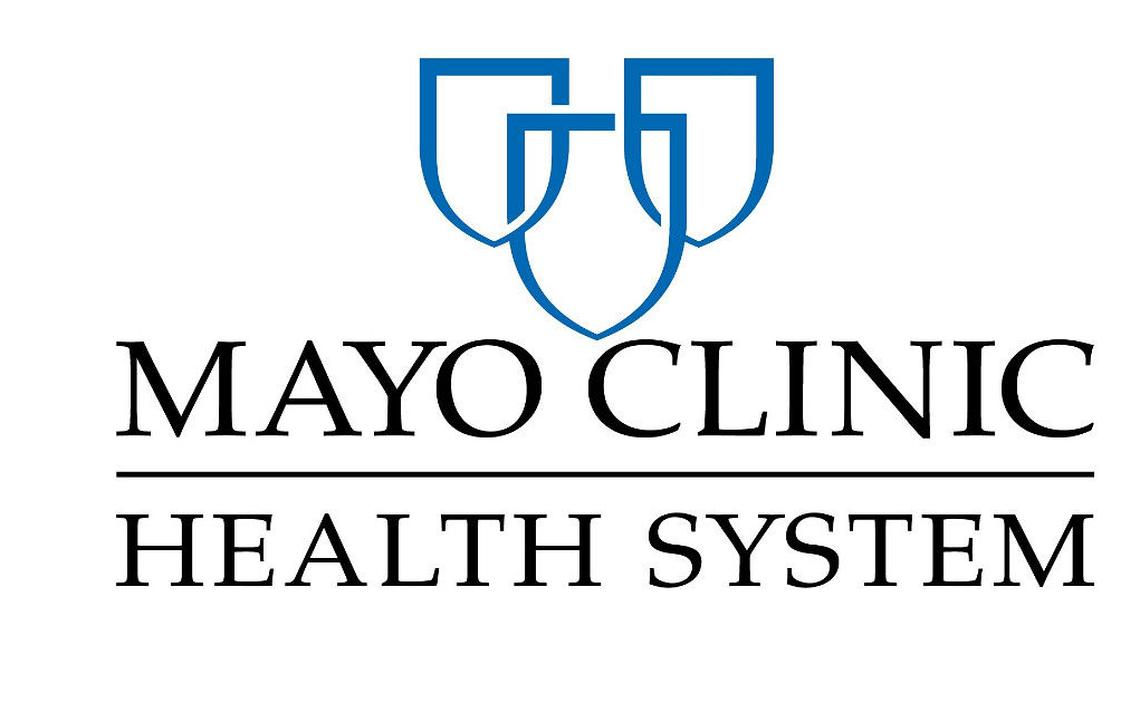 mayo-clinic-health-systems