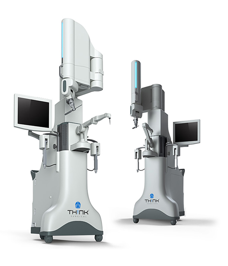 thinksurgical-tsolutionone-310-with-microscribe