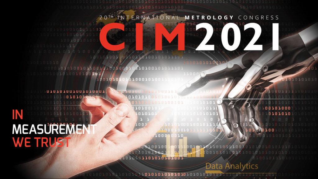 CIM-2021-Metrology-Congress-done
