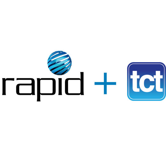 RAPID-TCT-event-2021-edited