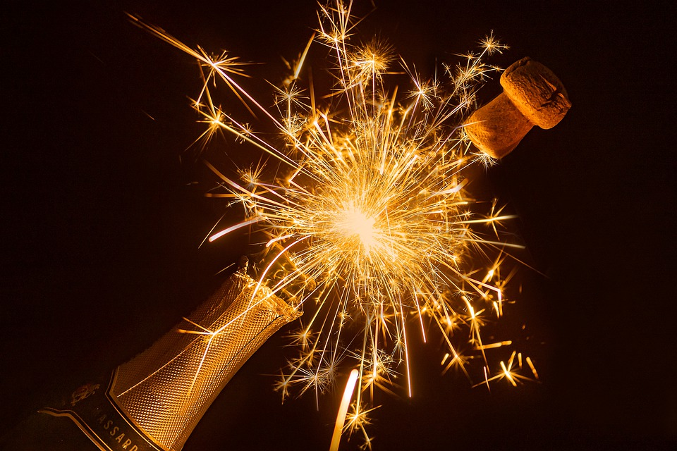 champagne-new-years-eve