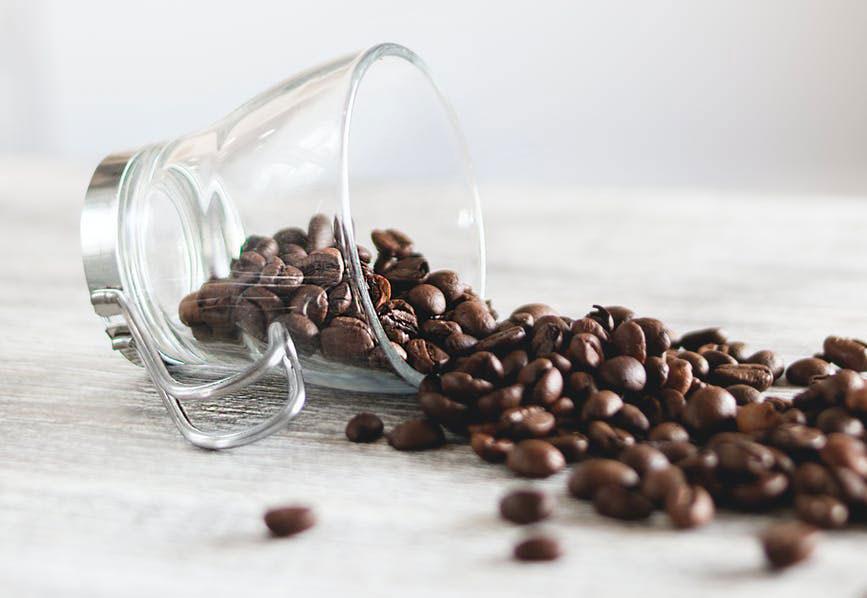 coffee-day-coffee-beans-photo