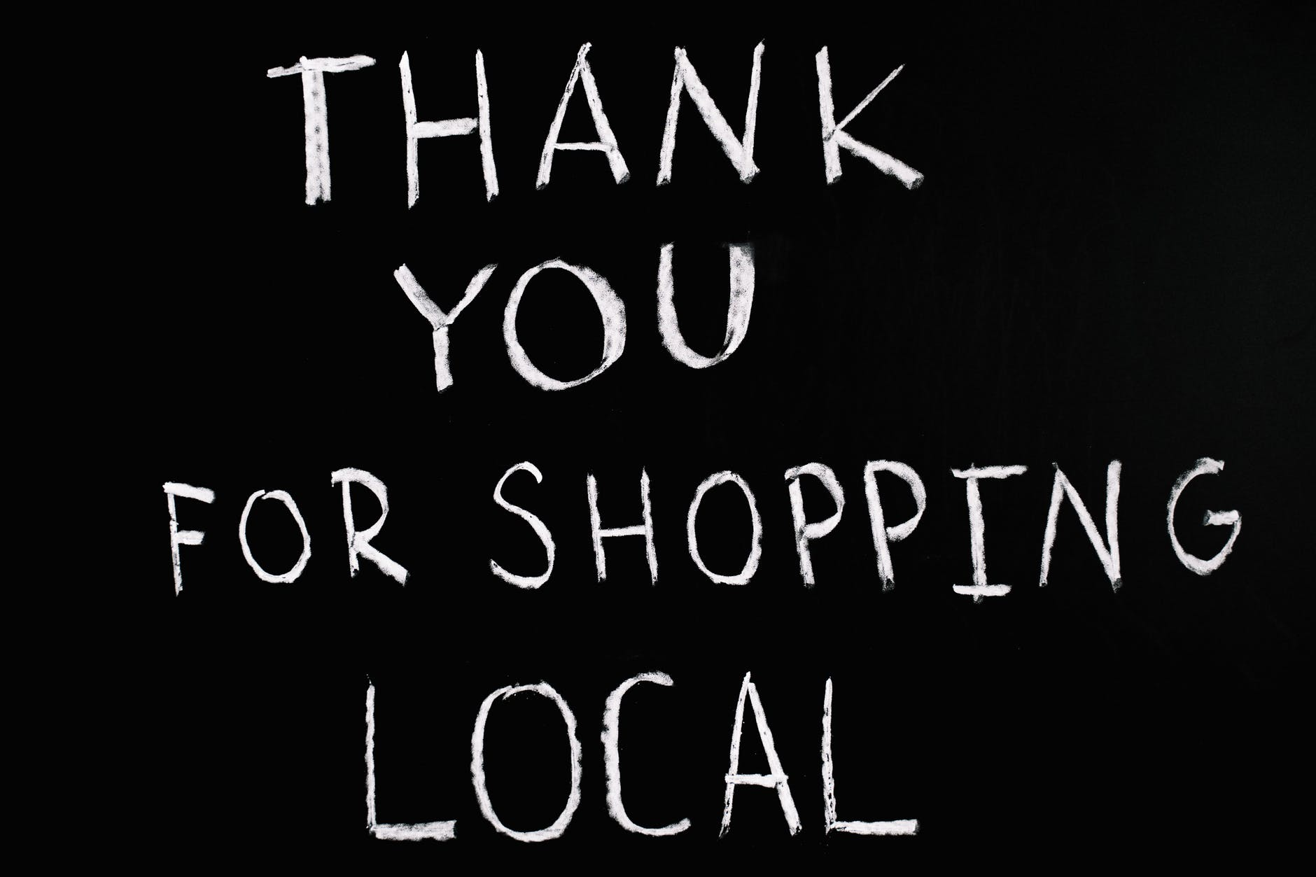 small-business-saturday-local