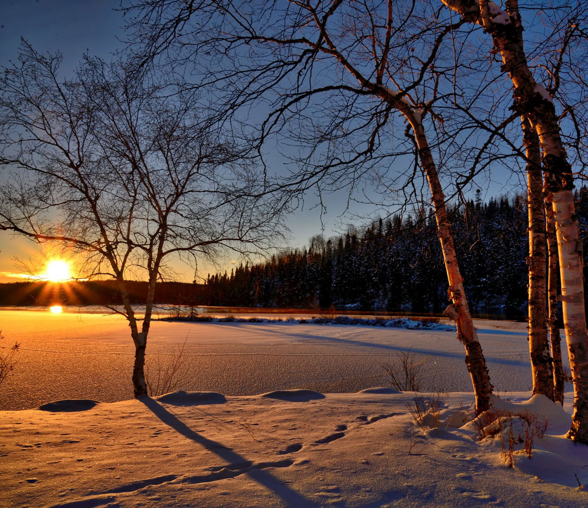 winter-solstice-done