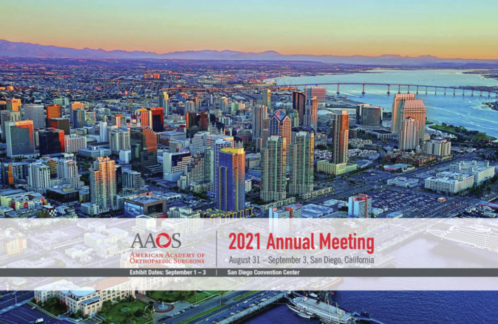 AAOS-event-2021
