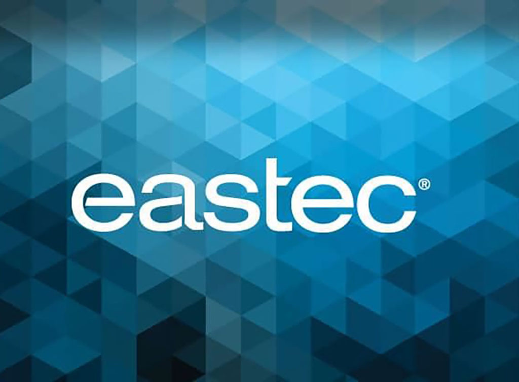 eastec-event-manufacturing-microscribe