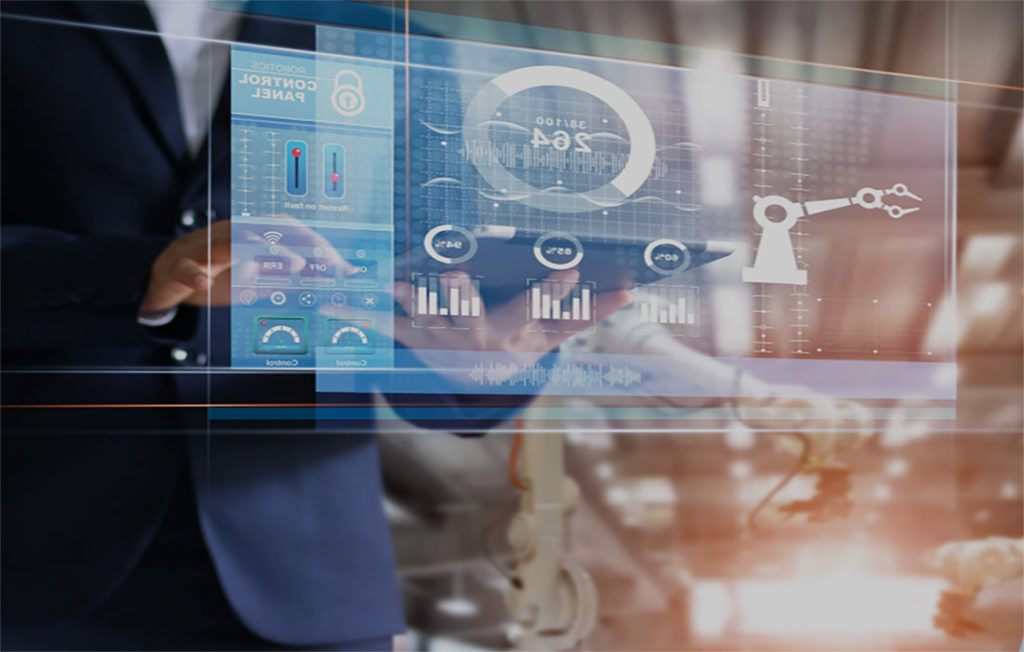 smart-factory-expo-digital-microscribe-digitizer