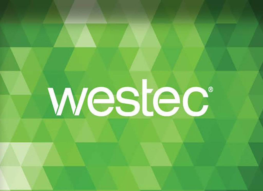 westec-event-manufacturing-microscribe