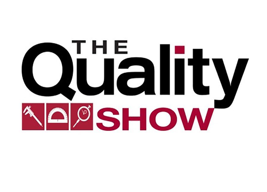 The-Quality-Show-MicroScrib-digitizer